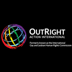Outright Action International logo