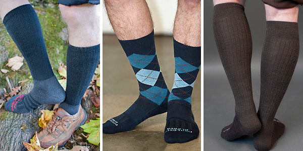 Size 13 feet don't have to be unlucky! - | Sock Dreams