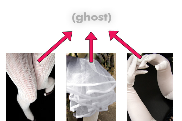 04_ghost1
