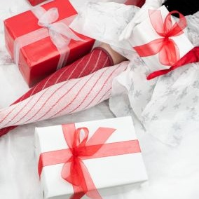 Holiday Shipping Dates (2016)