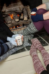 Farewell to 2016: A Sock Year in Review