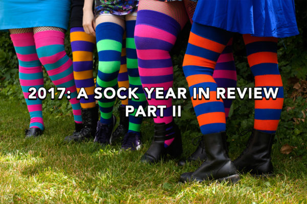 c5ee8e11d7c 2017  A Sock Year in Review